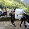 Daily Photo: Annapurna Rest Stop