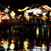 Daily Photo: Hoi An by Night