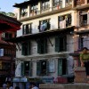 Daily Photo: Evening in Durbar Square