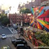 Daily Photo: High Line Art