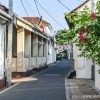 Daily Photo: Galle Alley