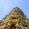 Daily Photo: Hindu Temple