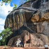 Daily Photo: Lion's Rock
