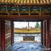 Daily Photo: Changshan Mountain Temple